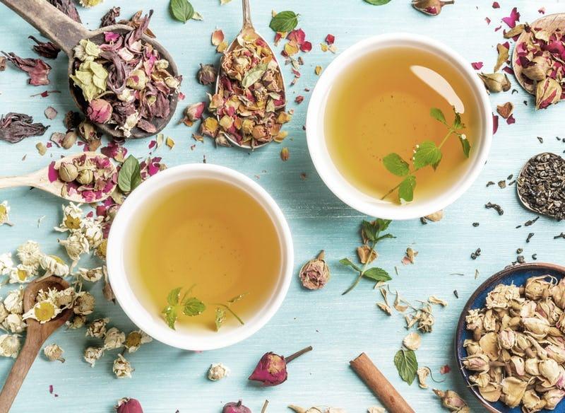 1564044714913189 1562147047154075 herbal teas 1068x779.png