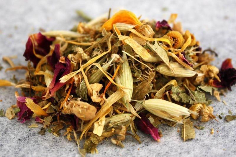 1564045321424062 1562147237355014 peaceful prairie organic herbal tea blend 3