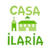 1564069931922189 logo