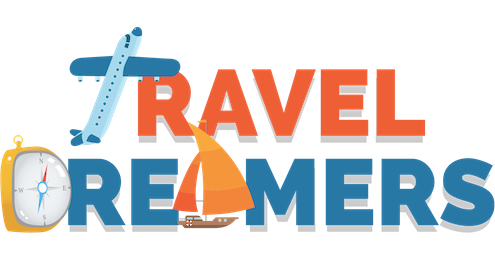 Travel Dreamers
