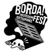 1564674572411785 logo borda