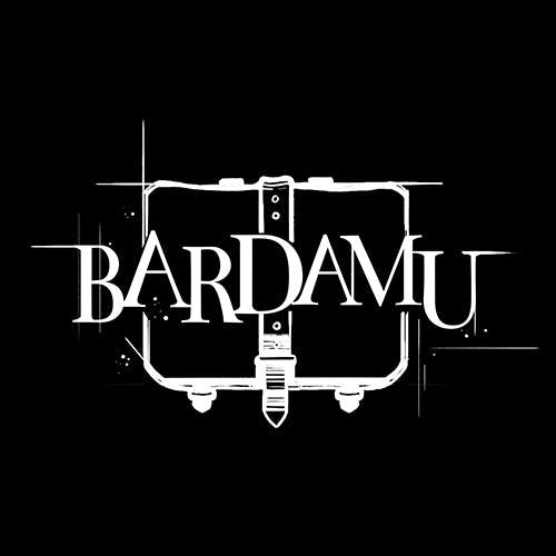 1564833032636006 logo bardamu