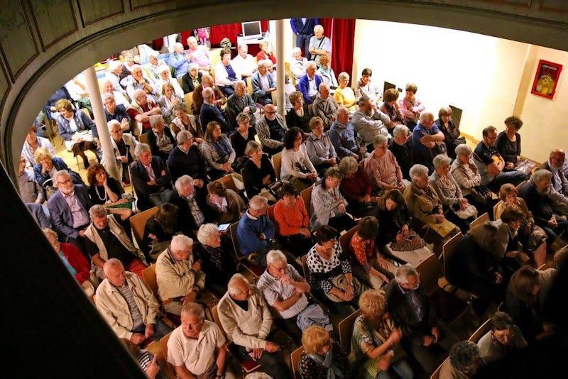 1566213636154154 pubblico morenica teatro bertagnolio