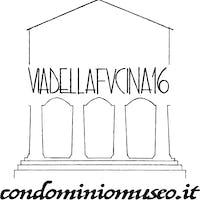 1566323705601259 vdf16 logo contorno