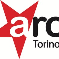 1566990833594981 e5 logo arci torino