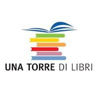 1567179623368735 logo
