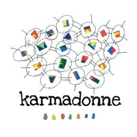 1567417130069041 karmadonne logo 1 003
