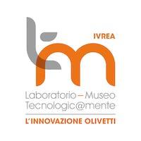 1567590903091447 logo tecnologicamente
