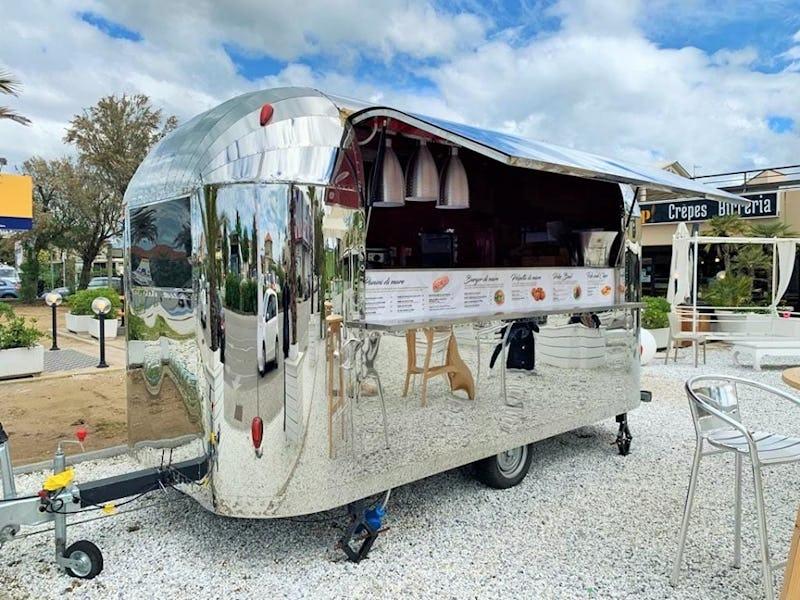 1568020507627340 1567964858217445 trailer street food 2