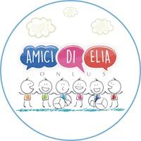 1568037012575937 logo tondo amici di elia