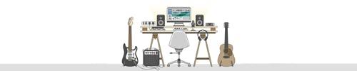 1568749372654133 studio