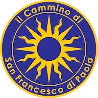 1568990946625616 logo il cammino di san francesco di paola