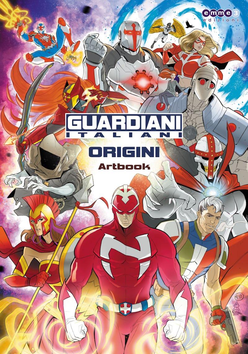 1569164018646661 cover artbook