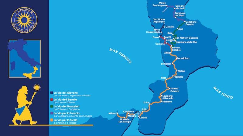1569665439593372 mappa con tutti gli itinerari