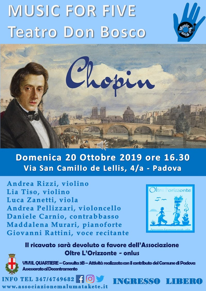 1570298711545730 1 poster chopin