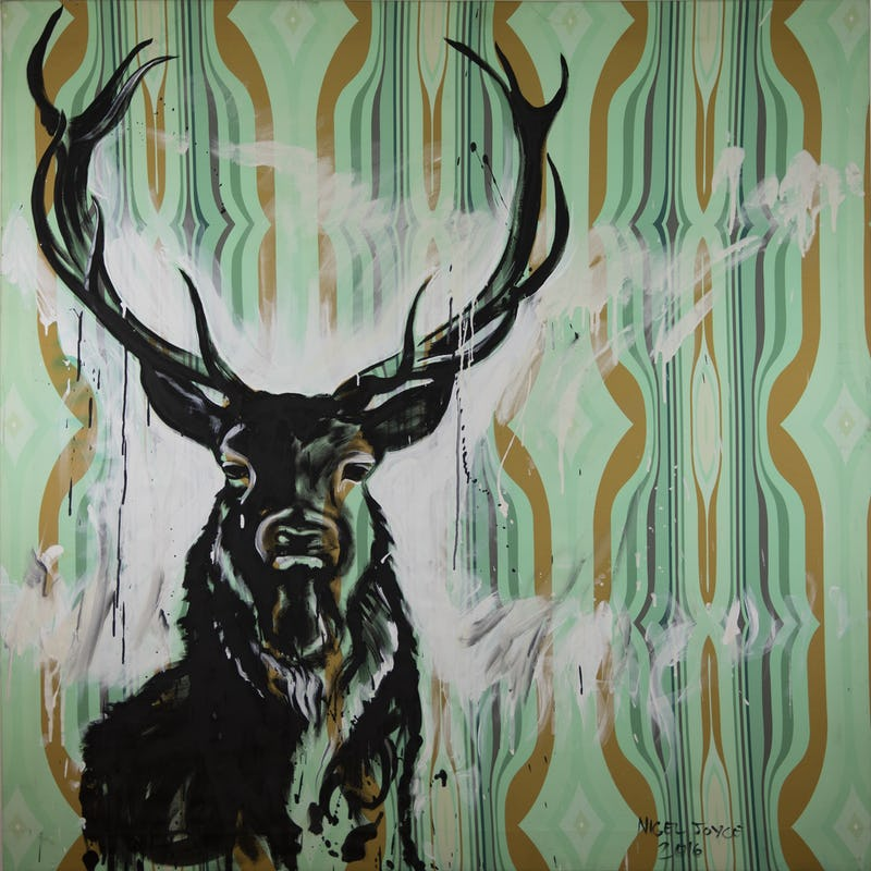 1570517053843158 2016 the stag 140x140