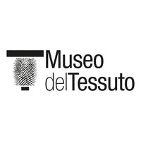 1571653958598987 logo museo del tessuto 1