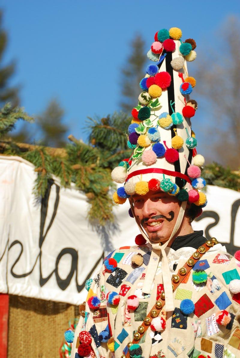 1571926776322025 carnaval2007champlas 271