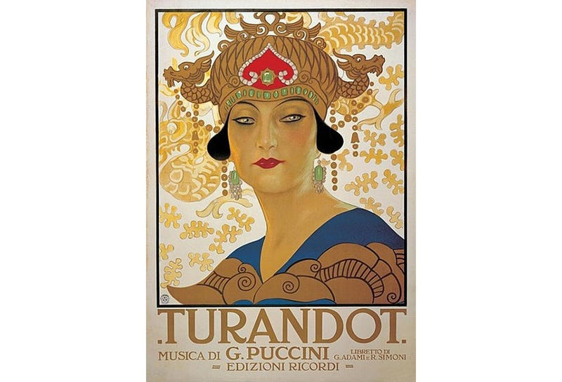 1571932600812045 libretto turandot
