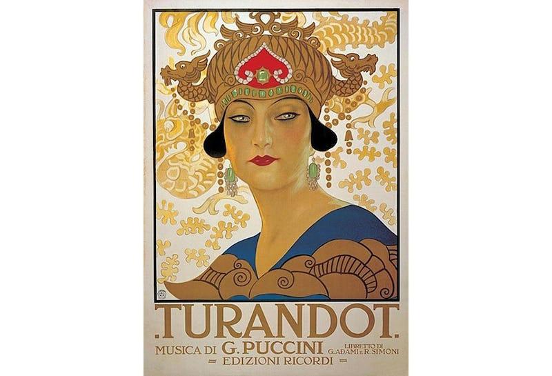 1571932735734530 libretto turandot