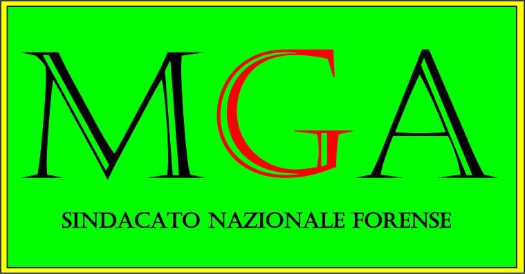 1572127703816209 mga logo 2019