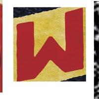 1572853368811163 logo per eppela