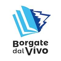 1572878218679733 logo