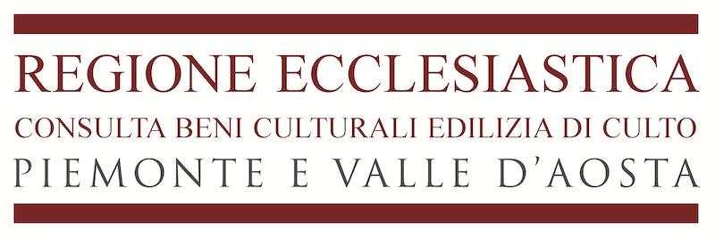 1572942001229918 consulta beni culturali edilizia