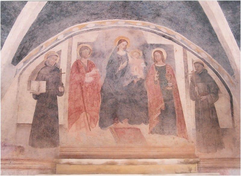 1572943114809785 040.010.cappella della madonna del boschetto frossasco collaborazione con koin srl