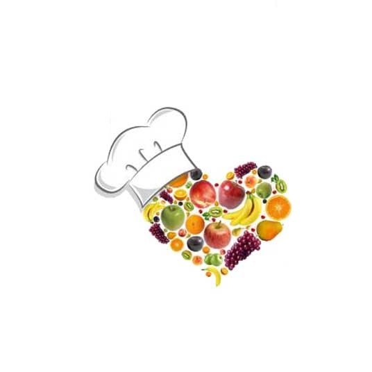 1573280535125101 light flavours healthy food delivery milano