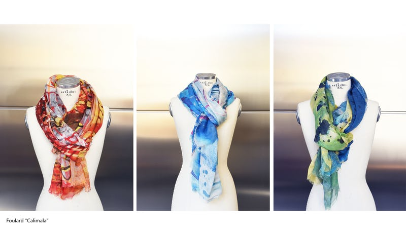 1573485216188124 foulard calimala