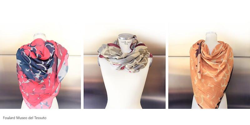 1573485227270501 foulard museodeltessuto