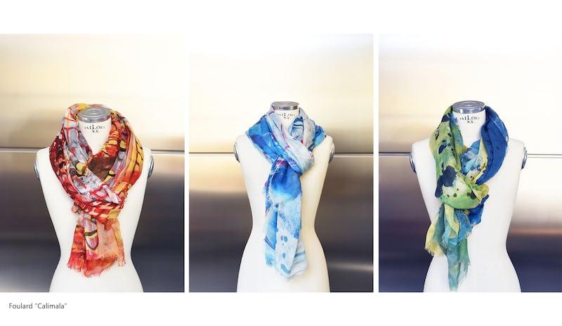 1573485247227537 foulard calimala