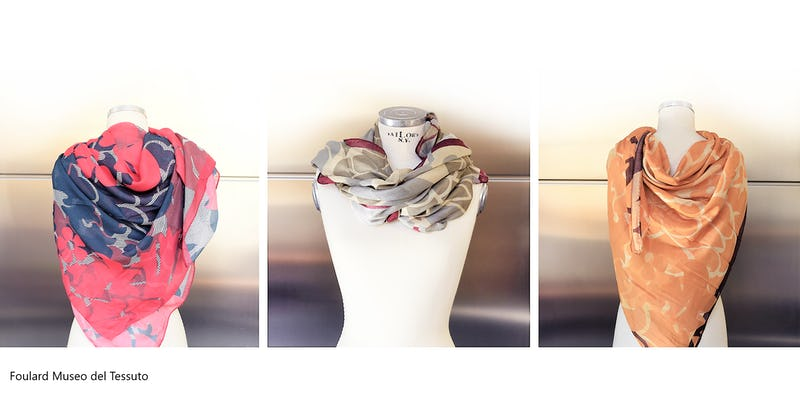 1573485259853779 foulard museodeltessuto