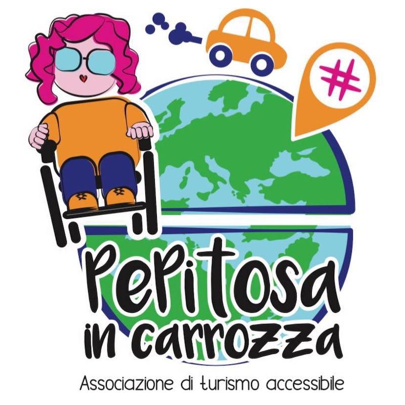 1573742040601063 logo