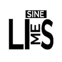 1574071556722720 sinelimesbio
