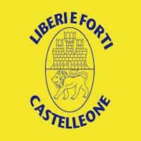 1574090538788064 castellone