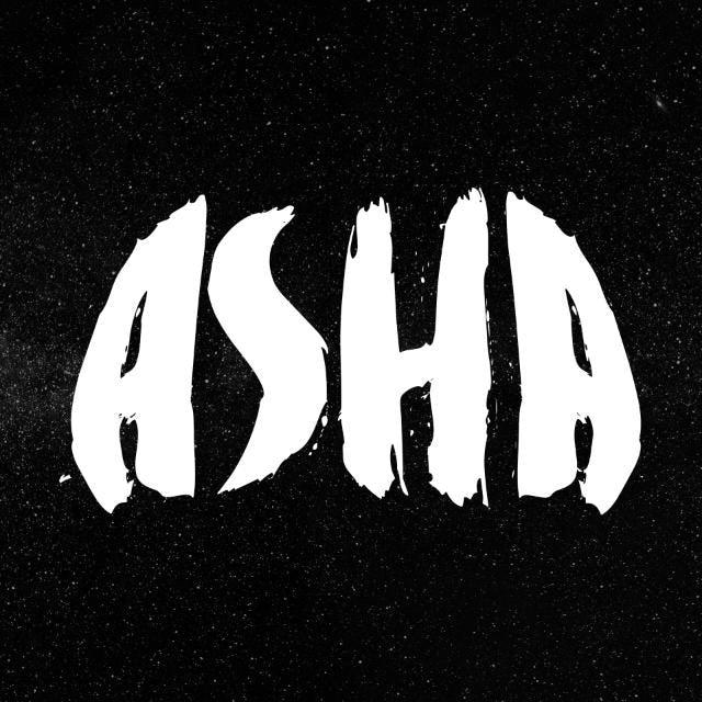 1574184588189518 logo asha