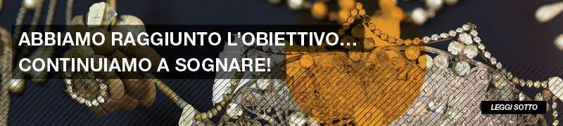 1574352879793500 banner corona ita