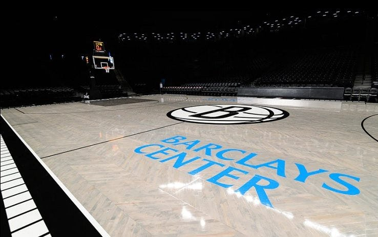 1576492706932551 barclays center grey2
