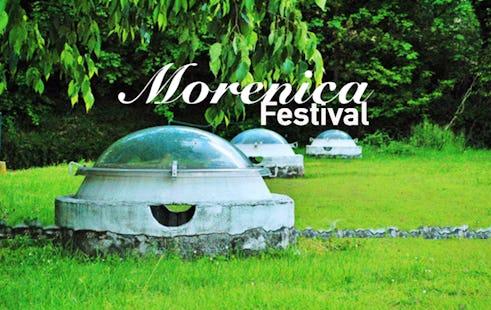 Morenica Festival - Global Generation