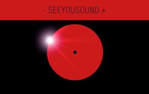 Seeyousound: musica, cinema ed empatia