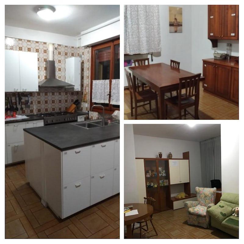 1579081249083841 collage casa elisa