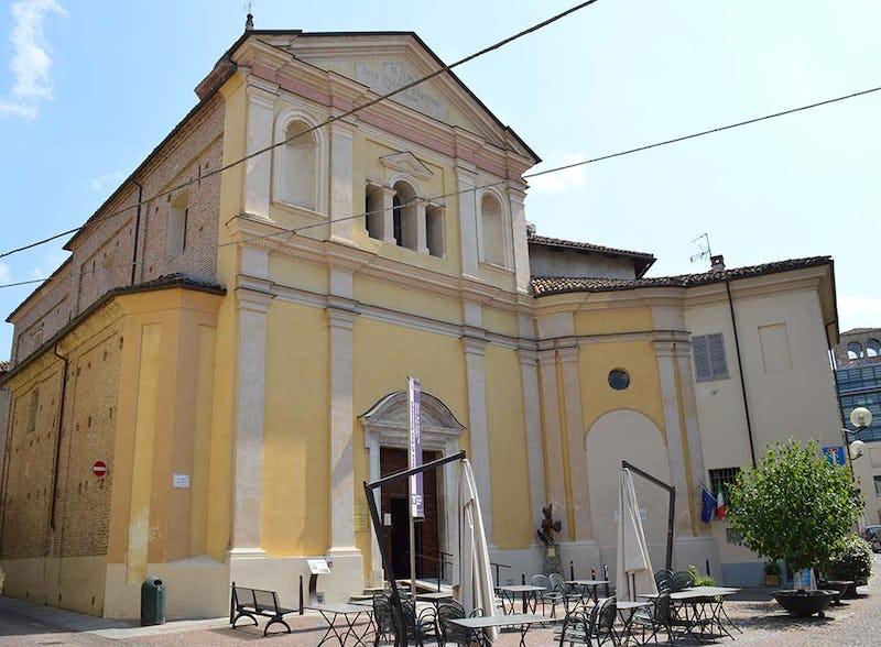 1581327849513462 chiesa di san giuseppe alba