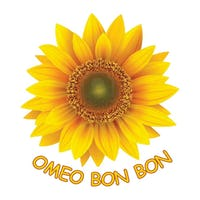 1581949485331665 logo