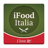 1582049637920199 marchio ifood italia
