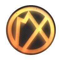 1582308128056027 logo new omx b