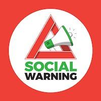 1583158394724222 logo