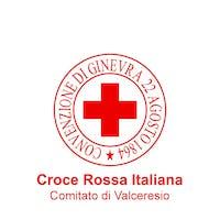 1583960704292186 marchio localita rosso verticale rgb aree di rispetto