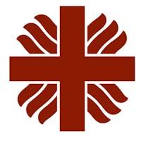 1583999317746915 logo caritas 2 ok